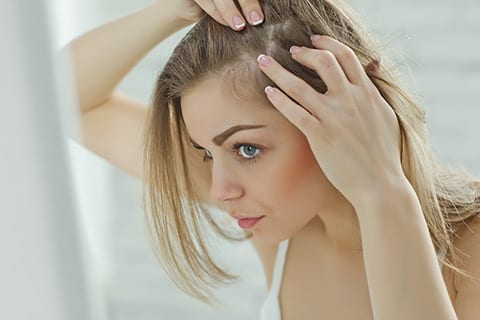 Hair restoration procedures are performed in our surgical suite while the patient is comfortably sedated under anesthesia. WCosmetic Surgery, Philadelphia, PA